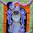 chaitanya thaker avatar image