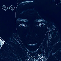 Tom Nieves's avatar