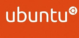 Ubuntu 14.04.1 LTS ya se encuentra disponible