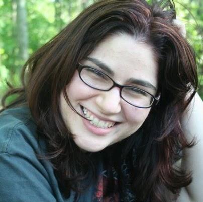Andrea Levine