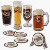 https://lh6.googleusercontent.com/-DRQXdD24mIY/Uc2u8yrfBJI/AAAAAAAAEow/H9h7mR5lqpM/s170-no/set+craft+beer.jpg