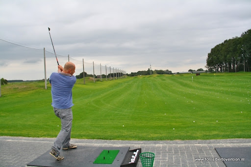 "opening Driving Range ""Golfbaan Overloon 13-08-2011 (23).JPG"