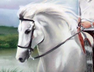 caballo-corcel-detalle