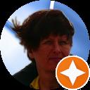 Karin Dikken