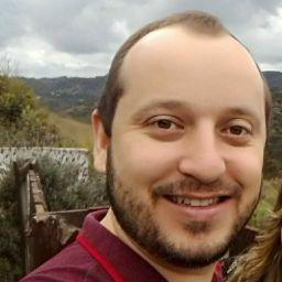 Lucas Costa picture