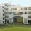 ICG College