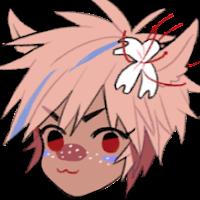 limia's avatar