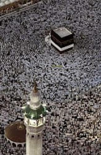 Hajj Stories Around The World The Spiritual Journey Of Life Time