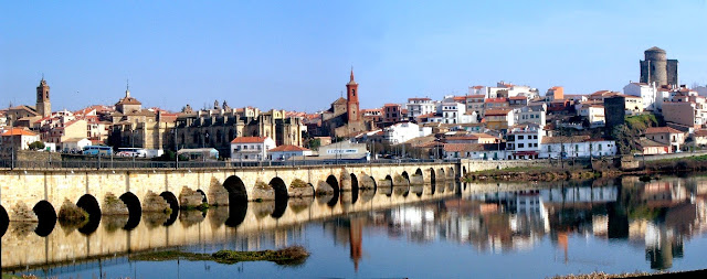 Alba de Tormes (Salamanca.- Reino de León)