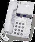 Τηλέφωνο-Τηλεφωνητής GE 2-9892