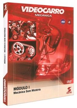 Download - Mecânica sem Mistério - Setenet