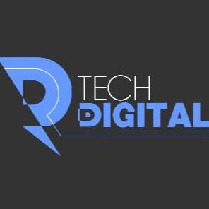 Profile picture of RR Techno Savvy