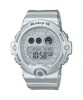 Casio Baby G : BG-6900SG-8