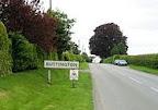 £40m plan to end Buttington black spot