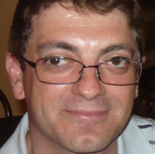 Tullio Foti