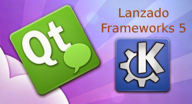 kde_frameworks_5.jpg