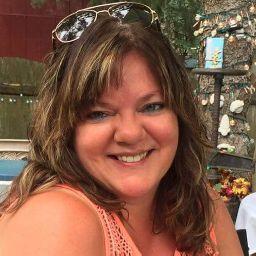 Laura Medina review