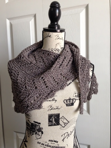 ALL FREE KNITTING SITE KNIT PICKY PATTERN - VERY SIMPLE FREE KNITTING PATTERNS