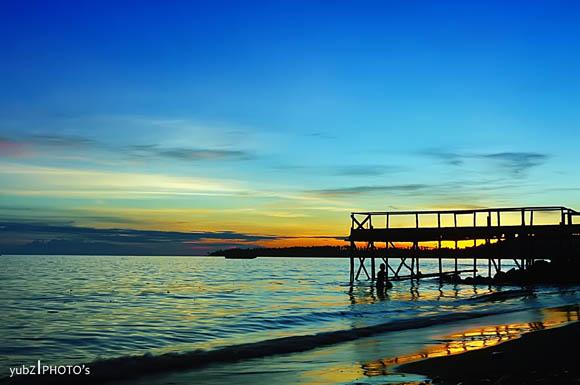 pantai molibagu, Molibagu, bolango, Bolsel, Bolaang Mongondow Selatan, Pinolosian, Humas Bolsel