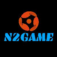 N2Game