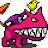 Sangus Mythos avatar image