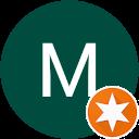Mary J.,AutoDir