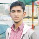 JAMSHAID IQBAL