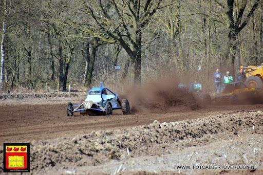 autocross overloon 07-04-2013 (77).JPG