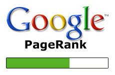Ошибки в тексте = нулевой PageRank