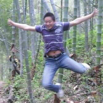 gui chen's profile photo