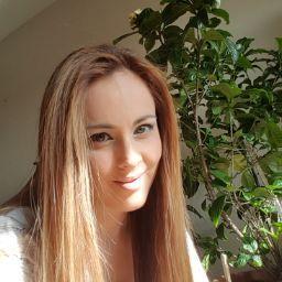 Lindsay Ramos