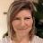 Liz Aab avatar image