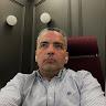 Carlos Arciniegas