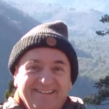 Guillermo Pedroni