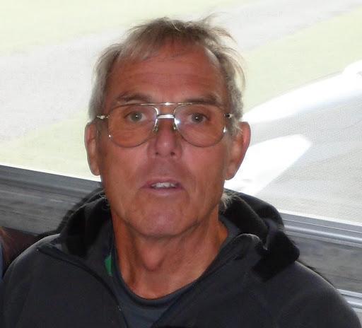 Daniel Robertson