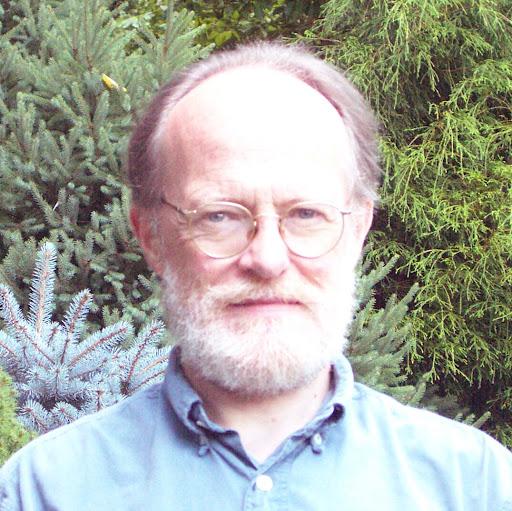 Joseph Dolan