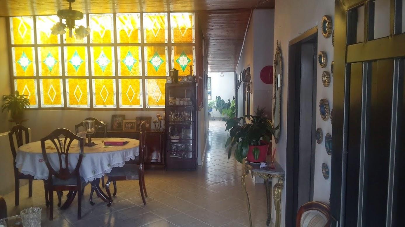 Venta de Casa en Jardín Antioquia