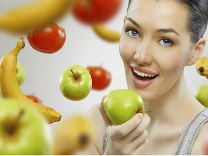 свекла снижает холестерин в крови