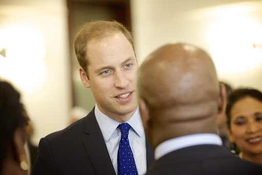 Prince William 2.jpg