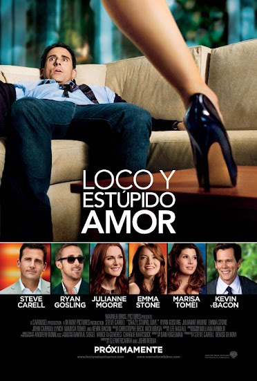 https://sites.google.com/site/todomegamx/peliculas-descarga/pag2/loco-y-estupido