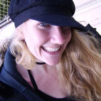 Ashley Morrison