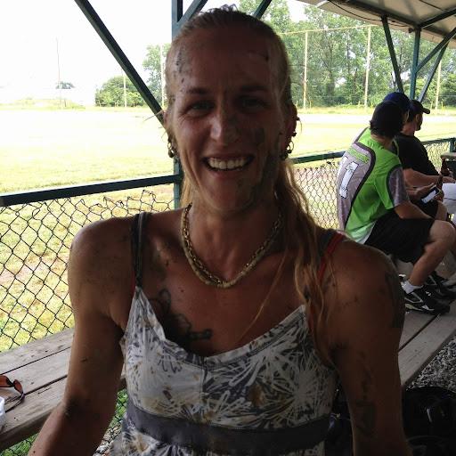 Jennifer Howse
