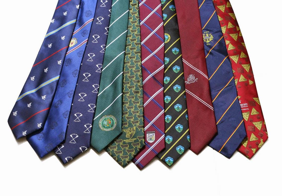 Мужские галстуки купить в интернет магазине Ты Купи
