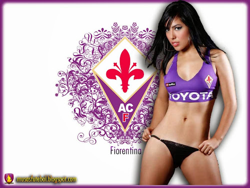 fiorentina football team wallpapers