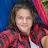 Caitie Harward avatar image