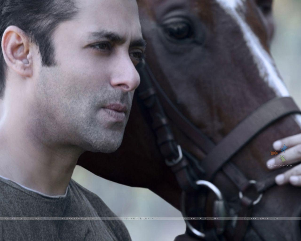 Chicboutique: Salman Khan Style