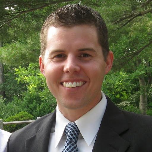 Paul Novak Address Phone Number Public Records Radaris