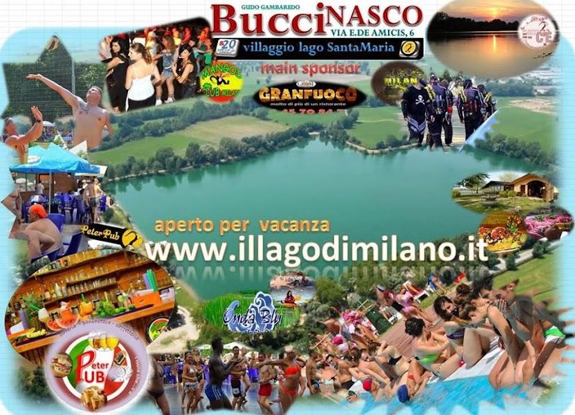 buccinasco.jpg