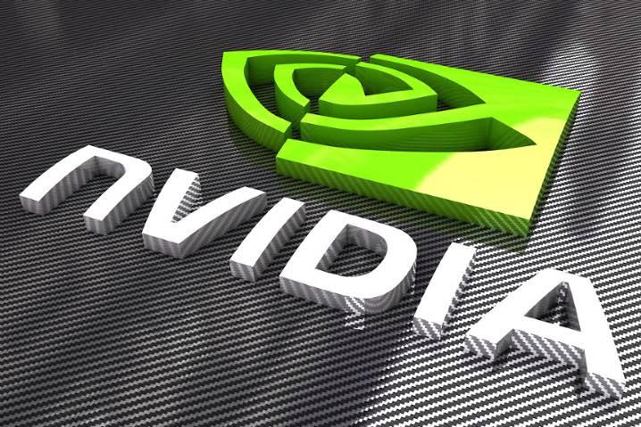 Cómo corregir sincronización y tearing de nVidia en KDE