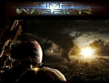 فيلم Time Warrior